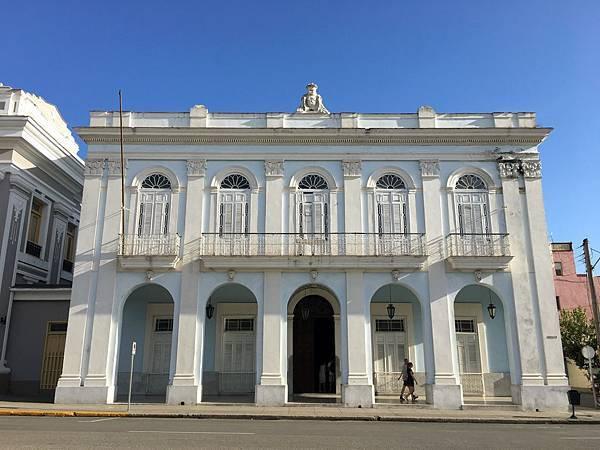 Museo Provincial (2).JPG