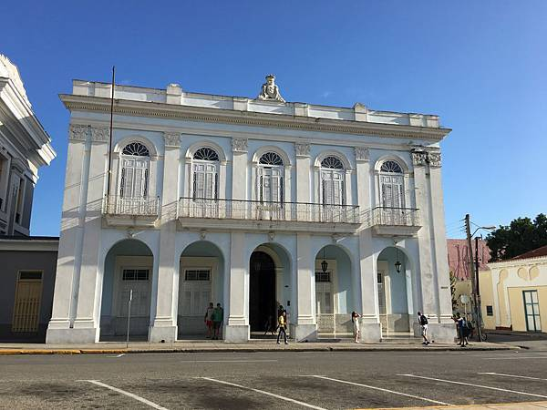 Museo Provincial (1).JPG