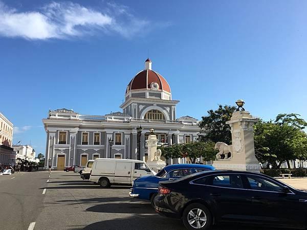 Palacio de Gobierno (1).JPG