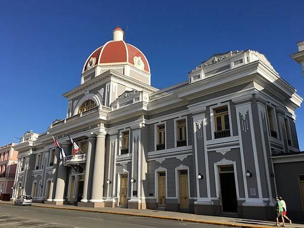 Palacio de Gobierno (2).JPG