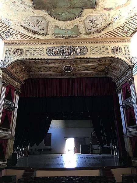 Teatro Tomás Terry (8).JPG