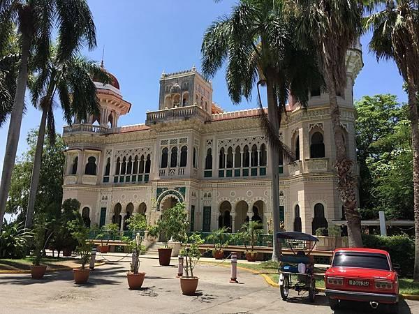 Palacio de Valle (1).JPG