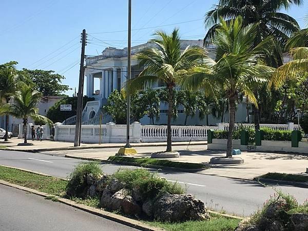 Palacio de Valle (3).JPG