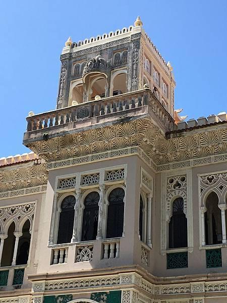 Palacio de Valle (7).JPG