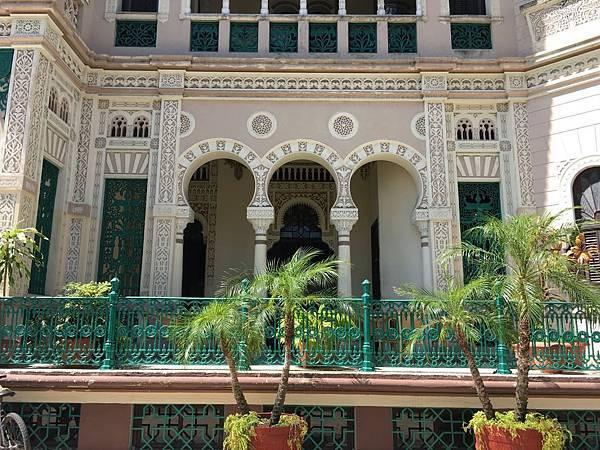 Palacio de Valle (10).JPG