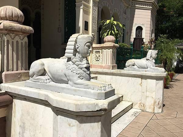 Palacio de Valle (11).JPG