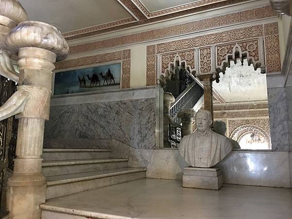 Palacio de Valle (17).JPG