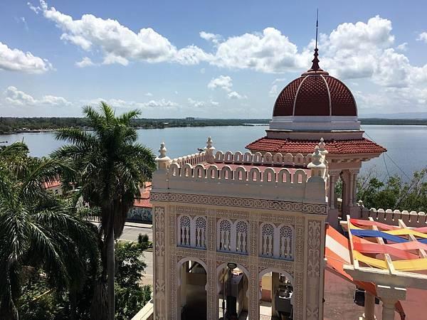 Palacio de Valle (43).JPG