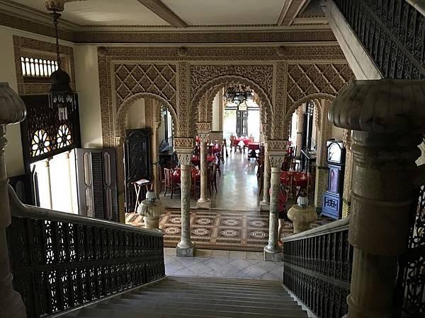 Palacio de Valle (46).JPG