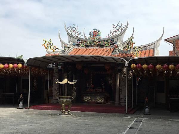 龍德廟 (5).JPG
