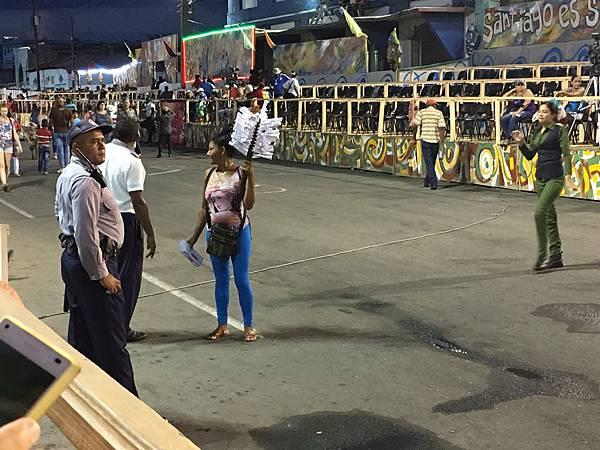 20170726 Carnival in Santiago (10).JPG