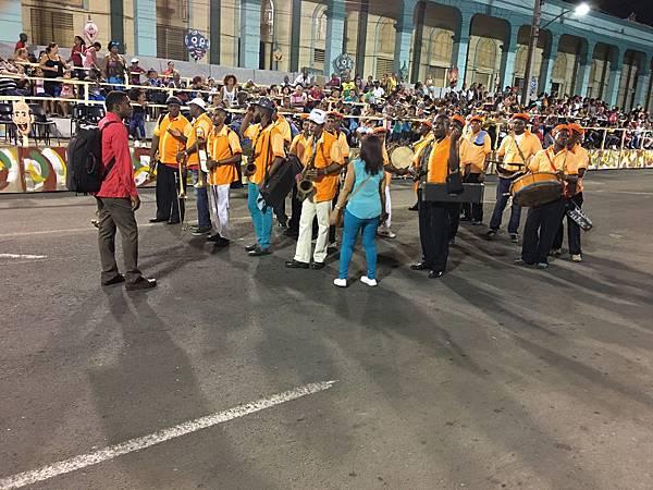 20170726 Carnival in Santiago (12).JPG