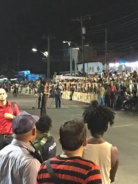 20170726 Carnival in Santiago (13).JPG