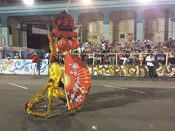 20170726 Carnival in Santiago (14).JPG