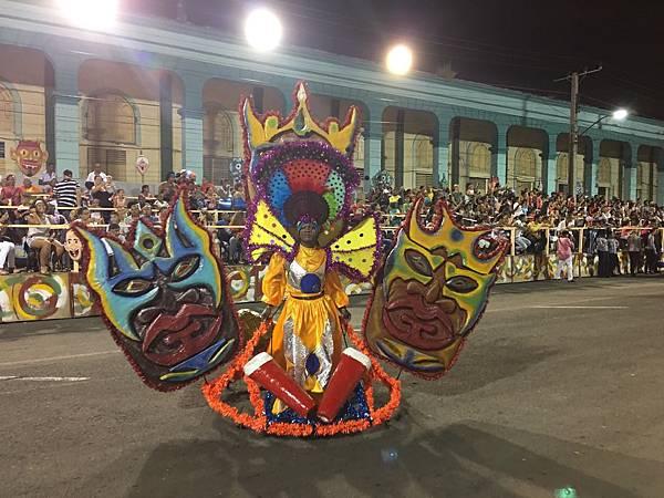 20170726 Carnival in Santiago (15).JPG