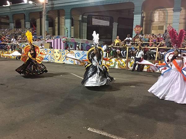20170726 Carnival in Santiago (16).JPG