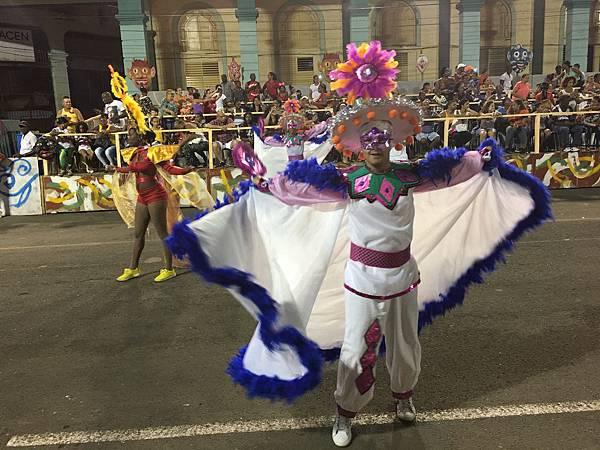 20170726 Carnival in Santiago (17).JPG