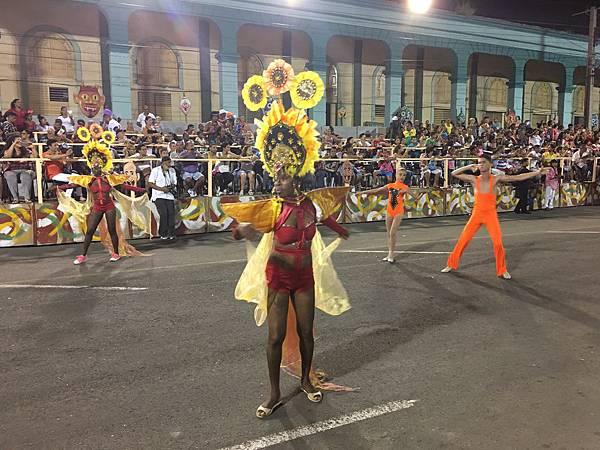 20170726 Carnival in Santiago (18).JPG