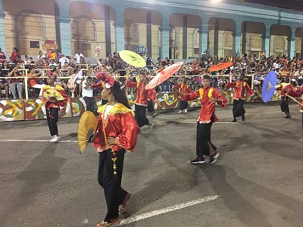 20170726 Carnival in Santiago (19).JPG