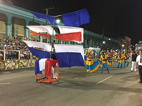 20170726 Carnival in Santiago (21).JPG