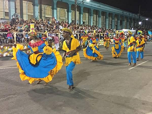 20170726 Carnival in Santiago (22).JPG
