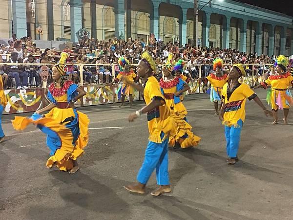 20170726 Carnival in Santiago (23).JPG