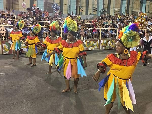 20170726 Carnival in Santiago (24).JPG