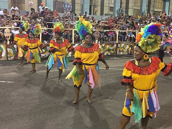20170726 Carnival in Santiago (25).JPG