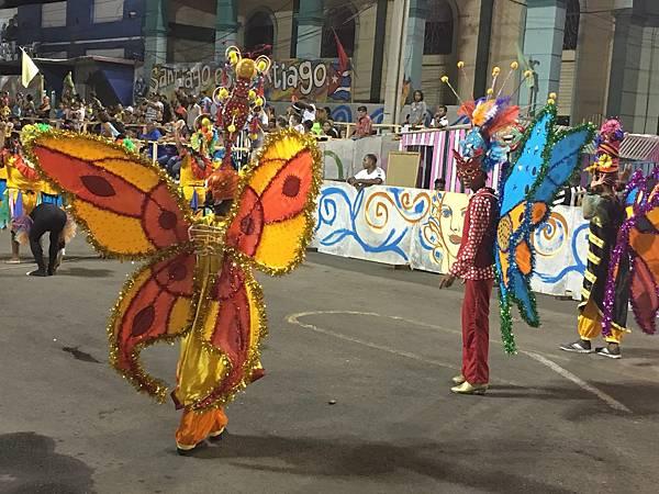 20170726 Carnival in Santiago (26).JPG