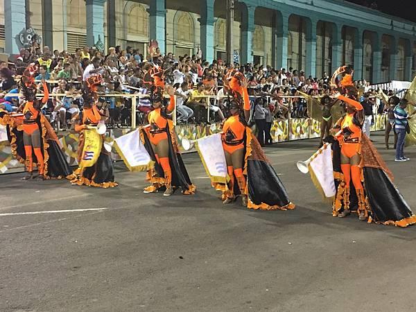 20170726 Carnival in Santiago (27).JPG