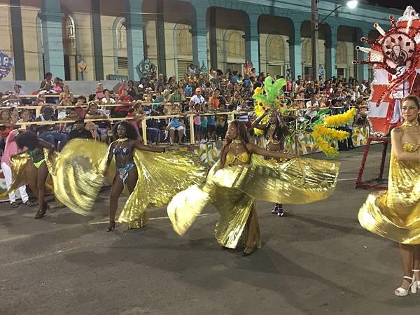 20170726 Carnival in Santiago (29).JPG