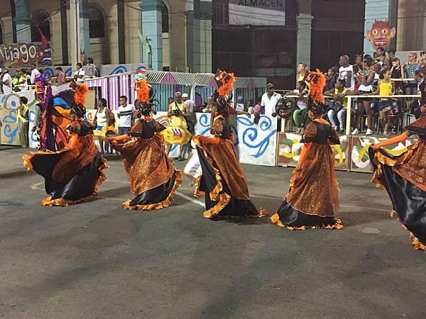 20170726 Carnival in Santiago (30).JPG