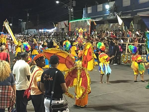 20170726 Carnival in Santiago (31).JPG