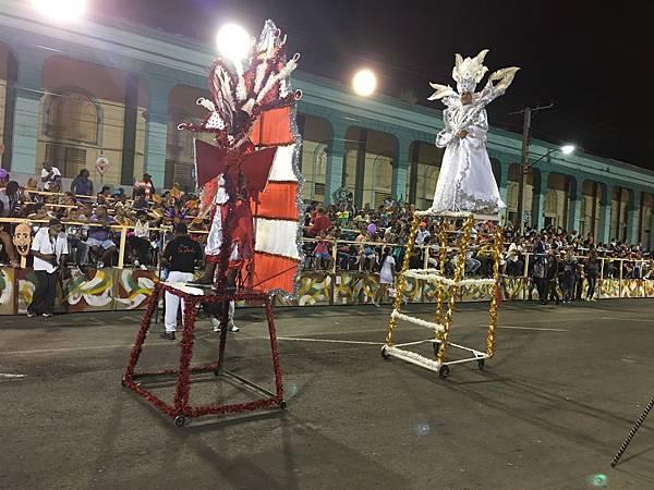 20170726 Carnival in Santiago (32).JPG