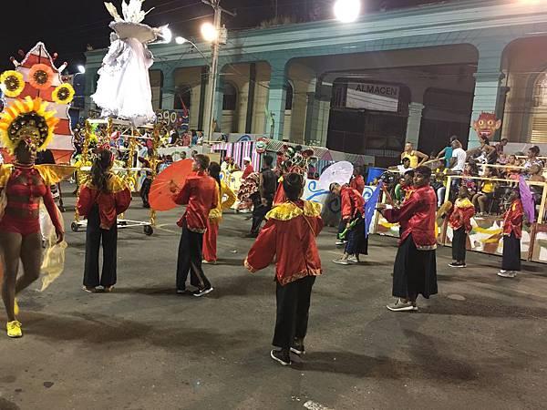 20170726 Carnival in Santiago (33).JPG