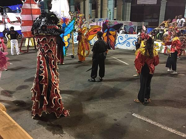 20170726 Carnival in Santiago (34).JPG