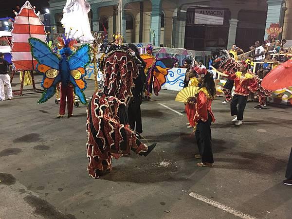 20170726 Carnival in Santiago (35).JPG