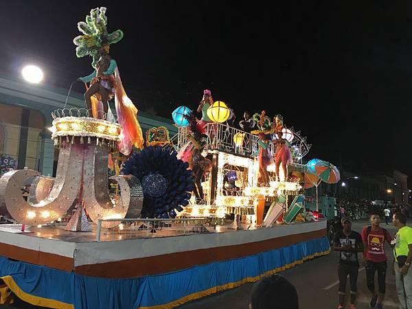 20170726 Carnival in Santiago (36).JPG