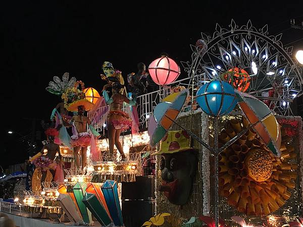 20170726 Carnival in Santiago (37).JPG