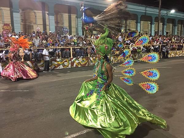 20170726 Carnival in Santiago (39).JPG