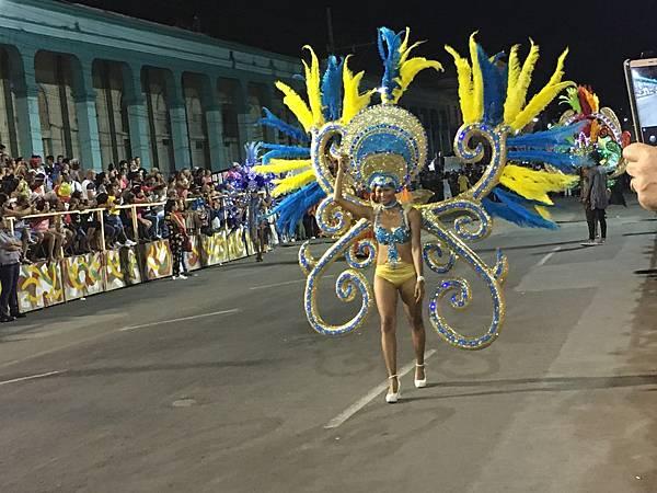 20170726 Carnival in Santiago (40).JPG