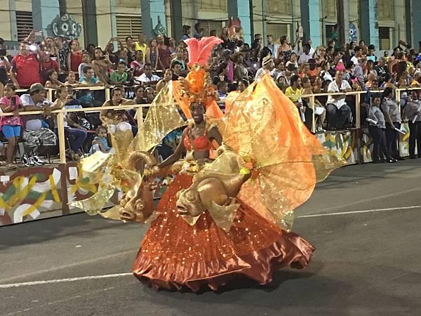 20170726 Carnival in Santiago (41).JPG