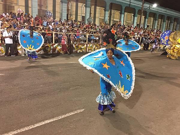 20170726 Carnival in Santiago (43).JPG