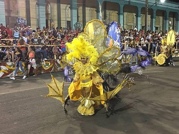 20170726 Carnival in Santiago (44).JPG