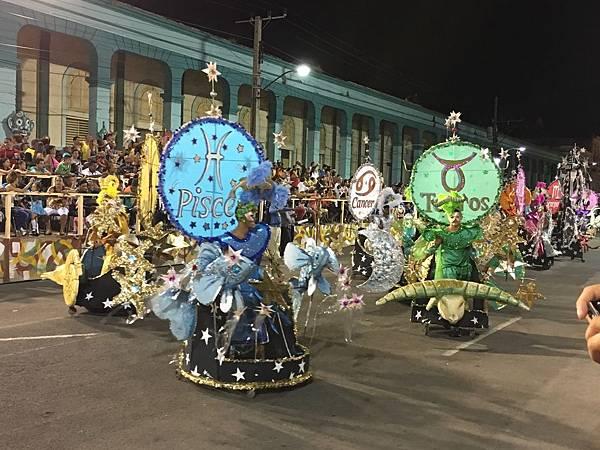 20170726 Carnival in Santiago (45).JPG