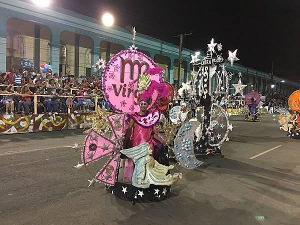 20170726 Carnival in Santiago (47).JPG