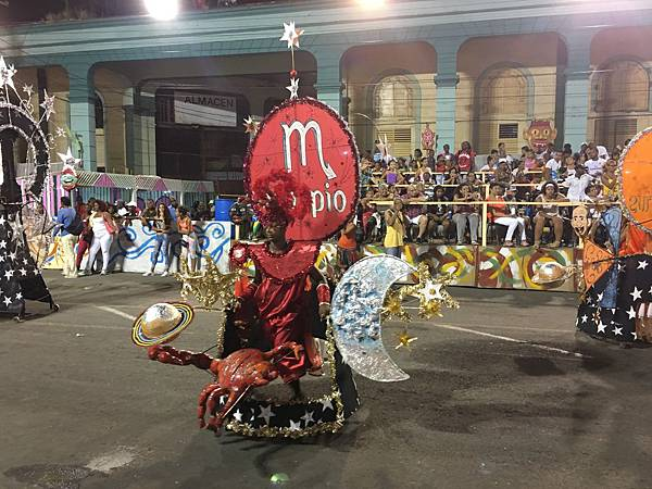 20170726 Carnival in Santiago (48).JPG