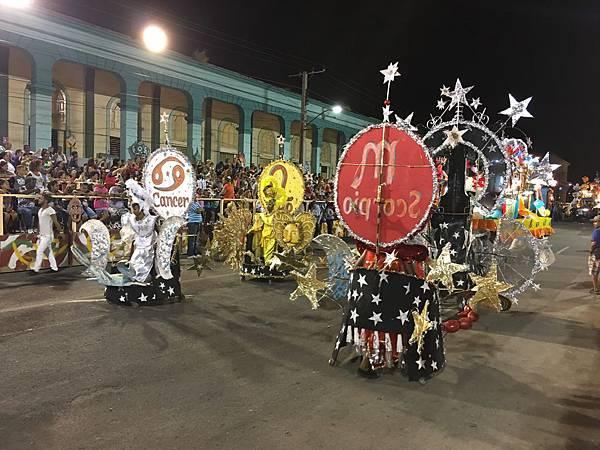 20170726 Carnival in Santiago (50).JPG
