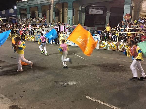 20170726 Carnival in Santiago (52).JPG
