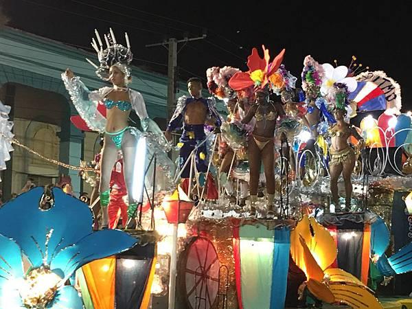 20170726 Carnival in Santiago (53).JPG